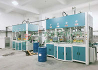 Pulp Molding Machines / Disposable Fine Quality Package Making Machine